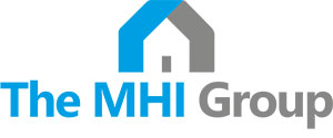 The MHI Group