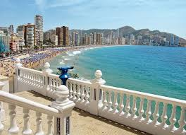 Costa Blanca home to 20% of Spain's luxury home market