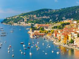 Second homes in France proving popular with overseas buyers, with the British leading the way