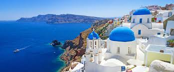 2017: A Turnaround Year for Greek property?