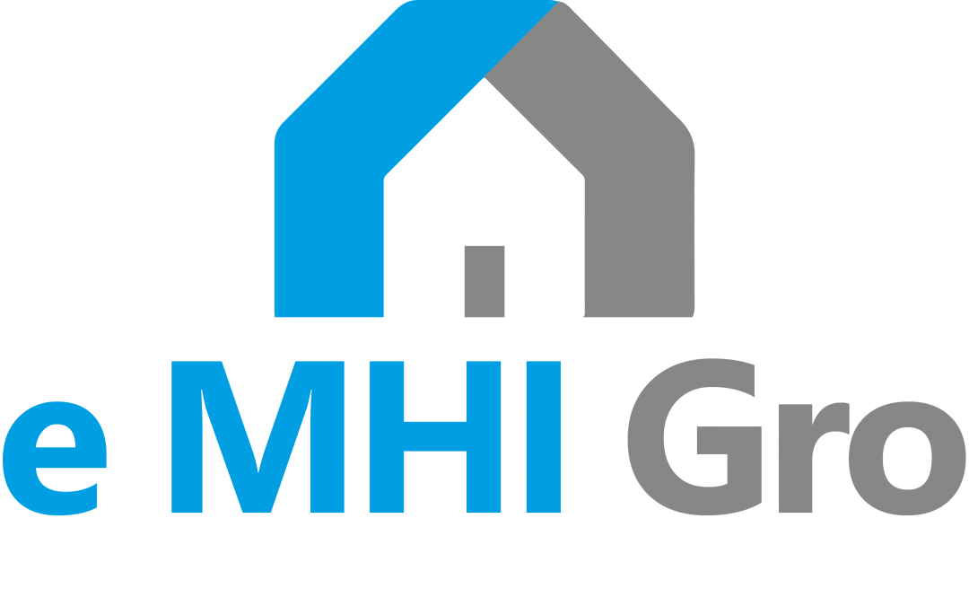 I would definitely recommend the MHI Group