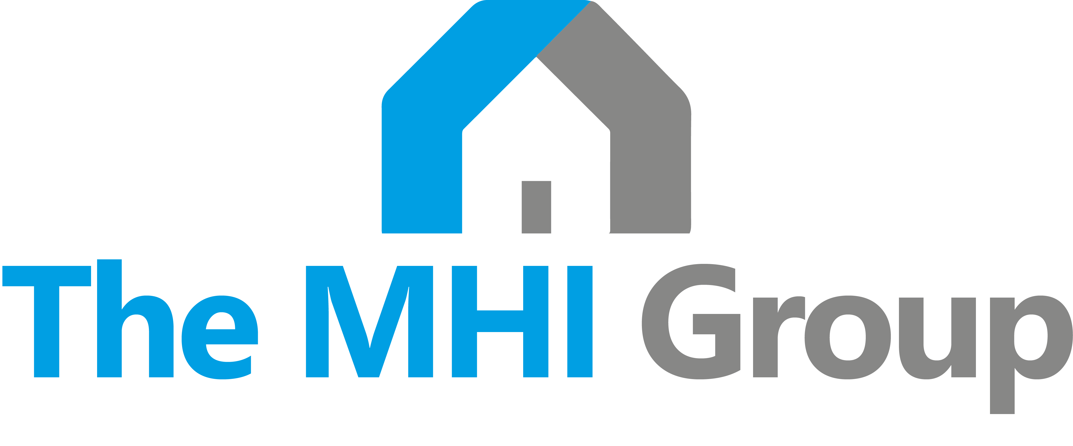 Absolutely fantastic communication from the MHI Group