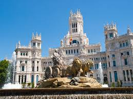 House prices in Madrid and Catalonia rising at fastest rates since last boom