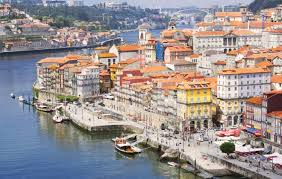 Portugal's housing recovery set to continue with sales forecast to rise by 30% in 2017