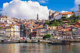 Portugal: New rules on short term rentals and 'Golden Visas'