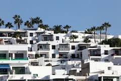 Is the Rental Market Spain's New Real Estate Boom?