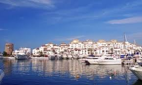 Spanish home sales up by 16% last year