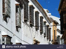 Spanish Property Rental Yields up Almost 10%, the Fastest Growth Rate for a Decade