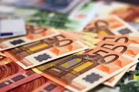 Mortgage expenses in Spain