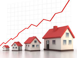 Spanish Home sales increase by 11% in September