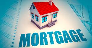 Spanish mortgage lending up 8.1%