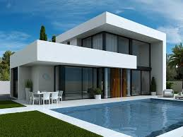 Foreign demand for Spanish property increases in quarter three